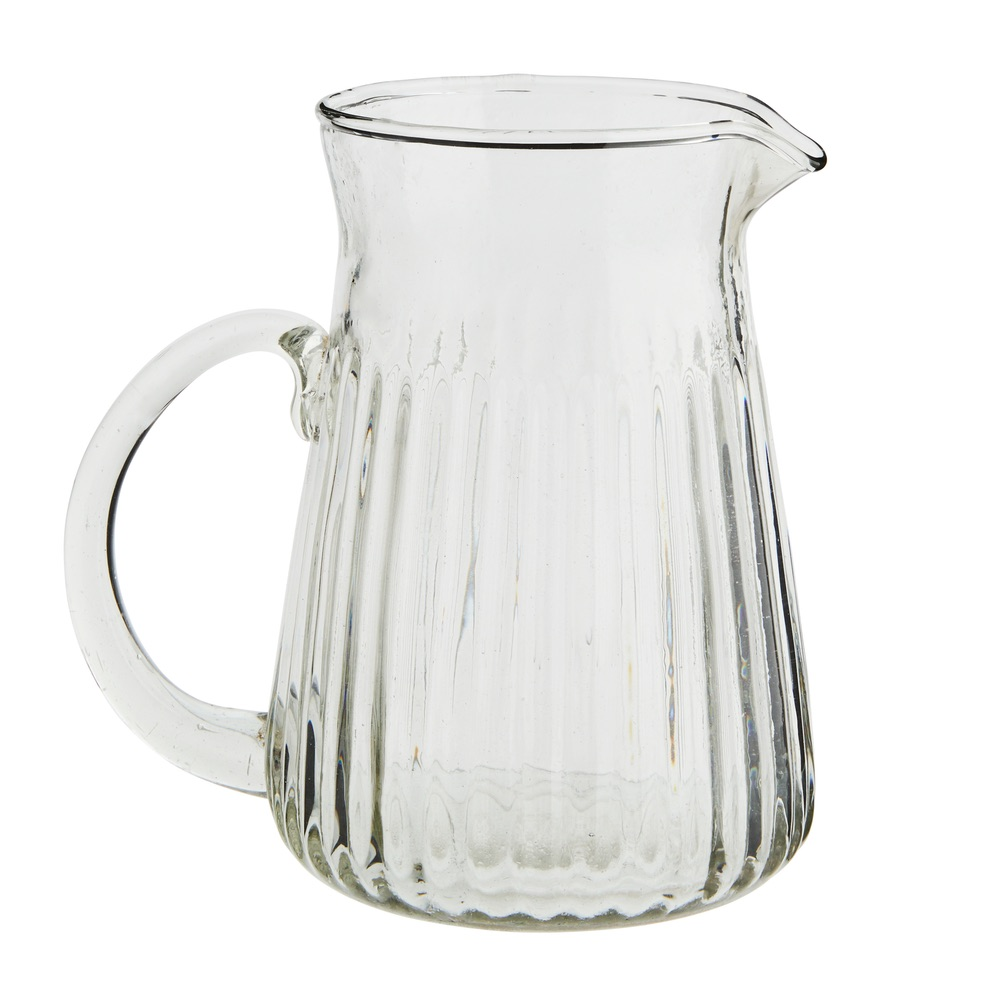 curiousegg-Vintage-Style-Ribbed-Glass-Jug-cutout-forweb