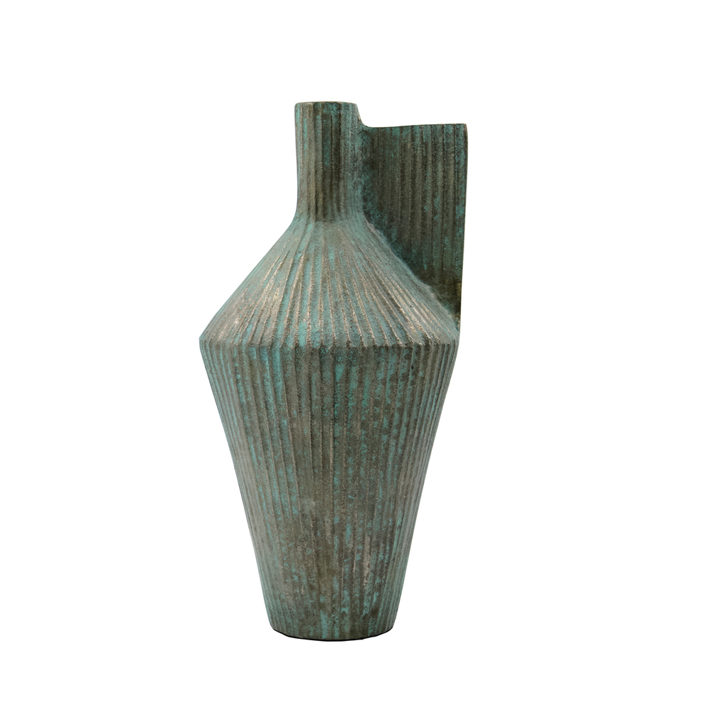 Bahiti-Vase-Cut-Out-for-web