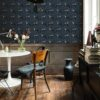 Find-The-Light-Prussian-Lifestyle-For-Web