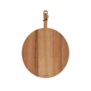 Curious Egg Round Pizza Server Cut Out Image